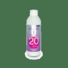 Oxgenada-20