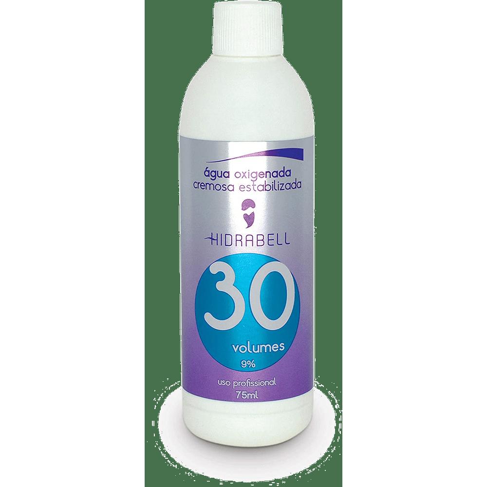 oxigenada-30
