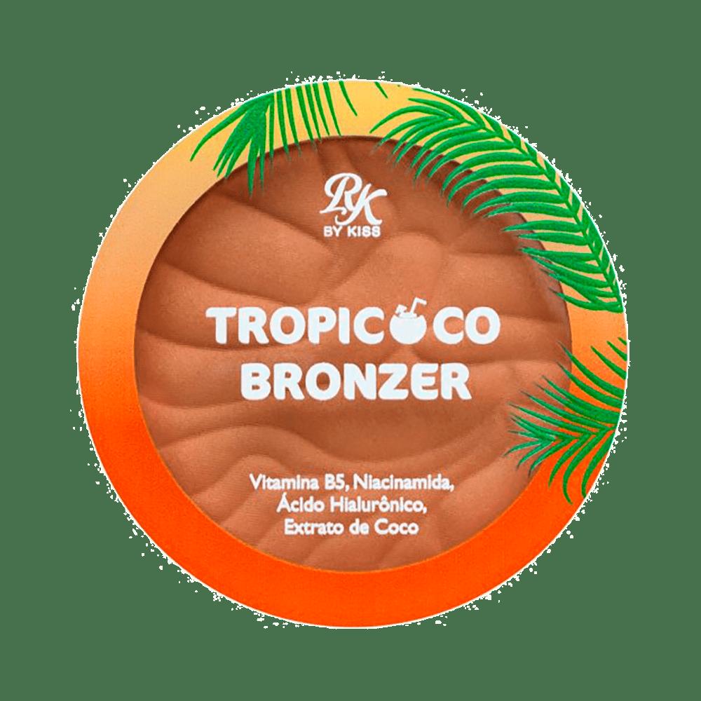 Po-Compacto-RK-Tropicoco-Bronzer-Pe-na-Areia-0731509972733