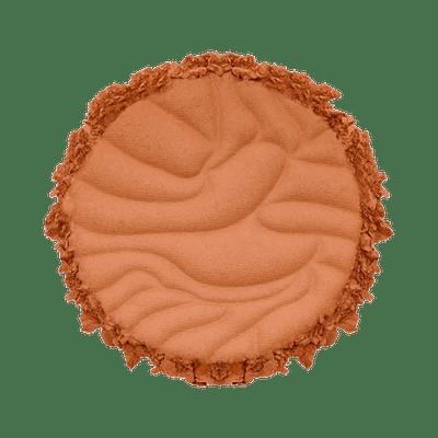 Po-Compacto-RK-Tropicoco-Bronzer-Pe-na-Areia-0731509972733-compl3