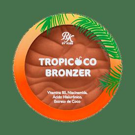 Po-Compacto-RK-Tropicoco-Bronzer-Banho-de-Sol-0731509972757