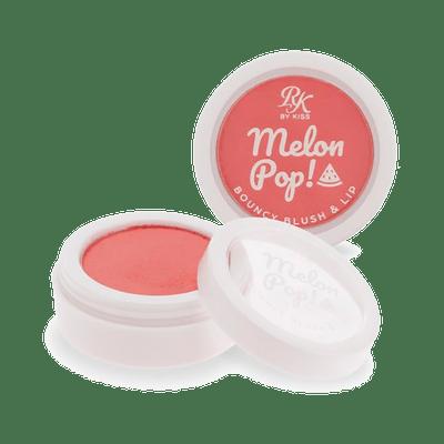 Boncy-Blush---Lip-Melon-Pop--Rosy-Pop-0731509972443-compl2