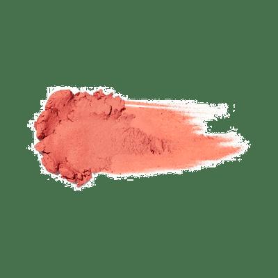 Boncy-Blush---Lip-Melon-Pop--Rosy-Pop-0731509972443-compl3