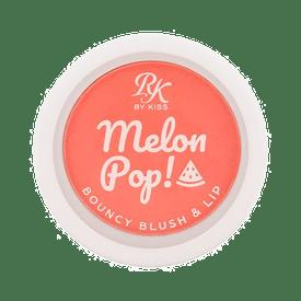 Boncy-Blush---Lip-RK-Melon-Pop--Coral-Pop-0731509972467
