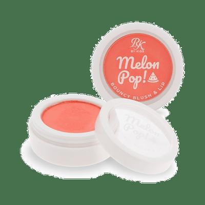 Boncy-Blush---Lip-RK-Melon-Pop--Coral-Pop-0731509972467-compl2