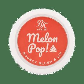 Boncy-Blush---Lip-RK-Melon-Pop--Summer-Pop-0731509972481