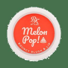 Boncy-Blush---Lip-RK-Melon-Pop--Red-Pop-0731509972511