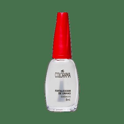 Fortalecedor-de-Unhas-Colorama-8ml-7899026401822