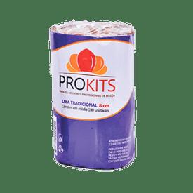 Lixas-Prokits-SHR-8cm-Com-100-Unidades-7898960418385