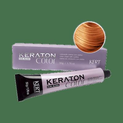 Coloracao-Keraton-Color-Dual-Block-9.4-Louro-Muito-Claro-Cobre-7896380607136