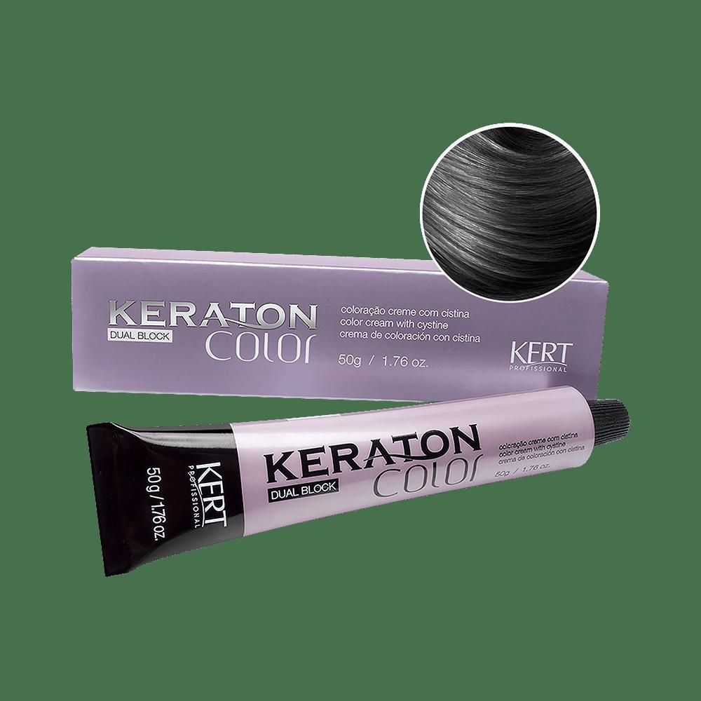 Coloracao-Keraton-Color-Dual-Block-0.1-Cinza-7896380607143