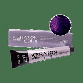 Coloracao-Keraton-Color-Dual-Block-0.2-Violeta-7896380607150