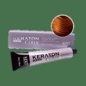 Coloracao-Keraton-Color-Dual-Block-0.4-Cobre-7896380607167
