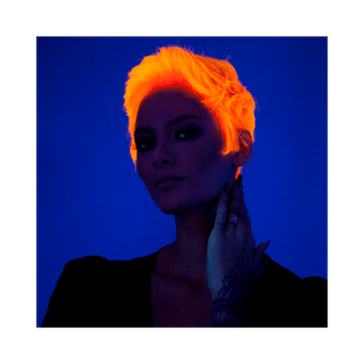 Tonalizante-Keraton-Neon-Colors-Cosmic-Flamingo-7896380607297-compl2
