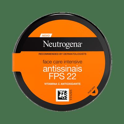 Creme-Facial-Neutrogena-Antissinais-FPS22-100g-7891010253790-compl