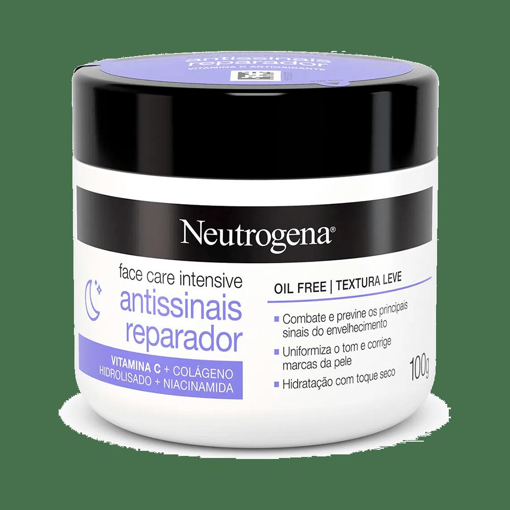 Creme-Facial-Neutrogena-Antissinais-Repais-100g-7891010253806