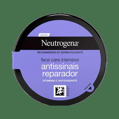 Creme-Facial-Neutrogena-Antissinais-Repais-100g-7891010253806-compl