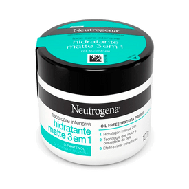 Creme-Facial-Neutrogena-Hidratante-Matte-3-em-1-100g-7891010253813
