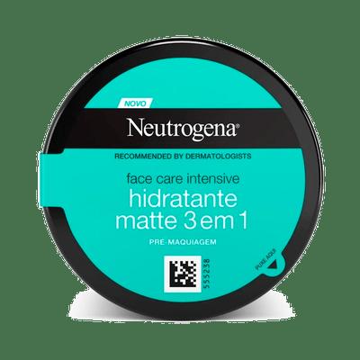 Creme-Facial-Neutrogena-Hidratante-Matte-3-em-1-100g-7891010253813-compl
