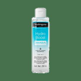 Agua-Micelar-Neutrogena-Hydro-Boost-200ml-7891010251031
