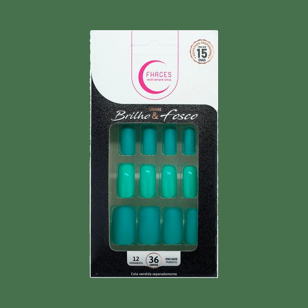 Unhas-Fhaces-Brilho-e-Fosco-Azul-Piscina-36-unid-7898577234101