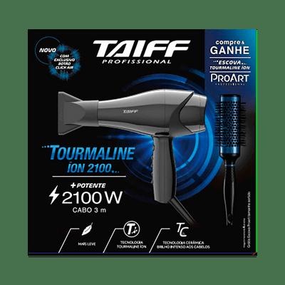 Secador-Taiff-Tourmaine-Ion-2100W-127V---Escova-7898588113341-compl