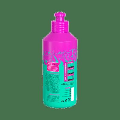 Gel-Liquido-Salon-Line--ToDeCacho-Day-After-320ml-7898524347069-compl1