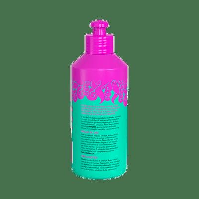 Gel-Liquido-Salon-Line--ToDeCacho-Day-After-320ml-7898524347069-compl2
