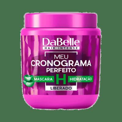 Mascara-Dabelle-Meu-Cronograma-Perfeito-Hidratacao-400g-7898965666682