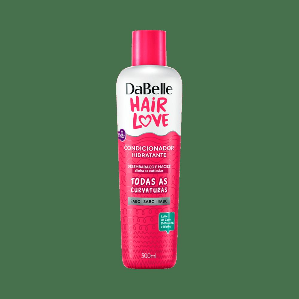 Condicionador-Dabelle-Hair-Love-300ml-7908448000046