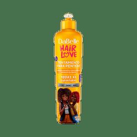 Creme-Dabelle-Hair-Love-Descoloridos-e-com-Quimicas-400g-7908448000138