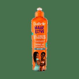 Creme-Dabelle-Hair-Love-Transicao-Capilar-400g-7908448000145
