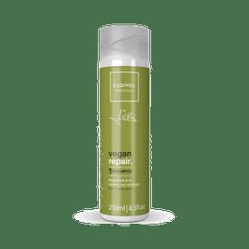 Shampoo-Cadiveu-Vegan-Repair-by-Anitta-250ml-7898606742423