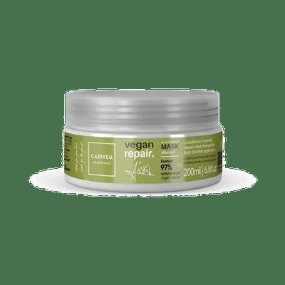 Mascara-Cadiveu-Vegan-Repair-by-Anitta-200ml-7898606742447