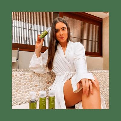 Leave-in-Cadiveu-Vegan-Repair-by-Anitta-120ml-7898606742454-compl2