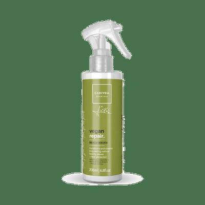 Spray-Beach-Waves-Cadiveu-Vegan-Repair-by-Anitta-200ml-7898606742461