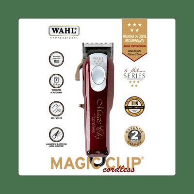 Maquina-de-Corte-Wahl-Magic-Clip-Cordless-Bivolt-7899934702431-compl1