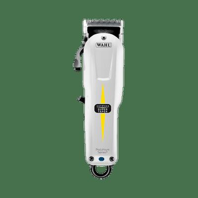 Maquina-de-Corte-Wahl-Sem-Fio-Super-Taper-Cordless-Bivolt-7899934702417