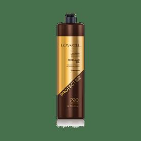 Shampoo-Lowell-Protect-Nutri-Care-1000ml-7898556755061