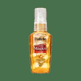 Oleo-de-Ricino-Puro-Dabelle-100ml-7908448000152