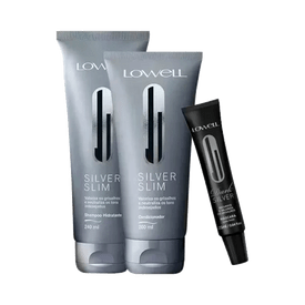 Kit-Lowell-Silver-Slim-Shampoo---Condicionador---Mascara-7898556755412