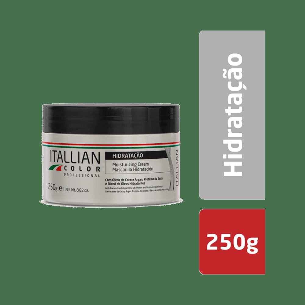 Mascara-de-Hidratacao-Itallian-Color-250g-7898430171567