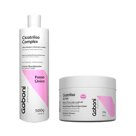 Kit-Escova-Progressiva-Gaboni-Complex-e-GB-Tox-Selamento-Termico-7898447486708