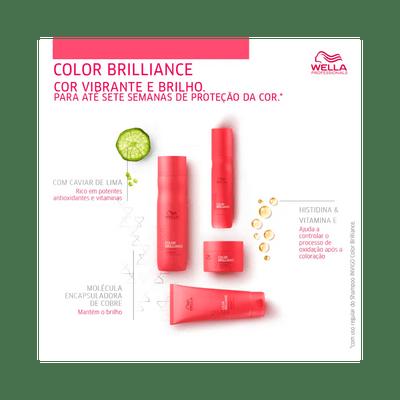 Condicionador-Wella-Invigo-Color-Brilliance-200ml-7896235353850-compl3