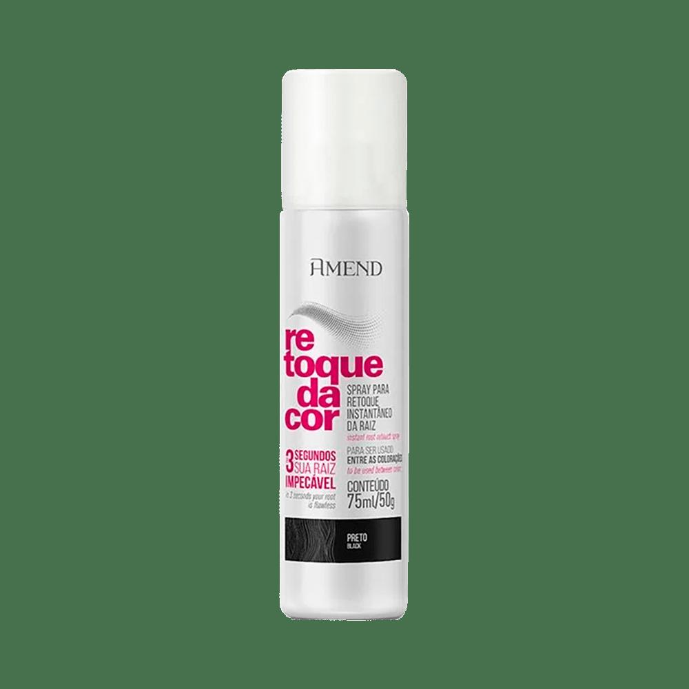 Spray-Amend-Retoque-da-Cor-Preto-75ml-7896852621592