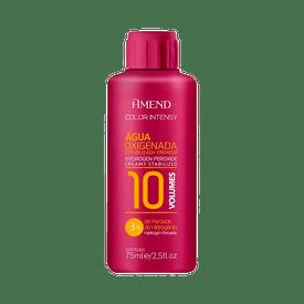 Agua-Oxigenada-Amend-Color-Intensy-10-Volumes-75ml-7896852621660
