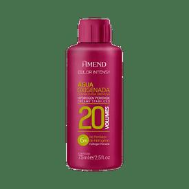 Agua-Oxigenada-Amend-Color-Intensy-20-Volumes-75ml-7896852621677