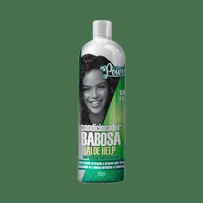 Shampoo-Babosa-Soul-Power-Aloe-Wash-315ml-7896509976808