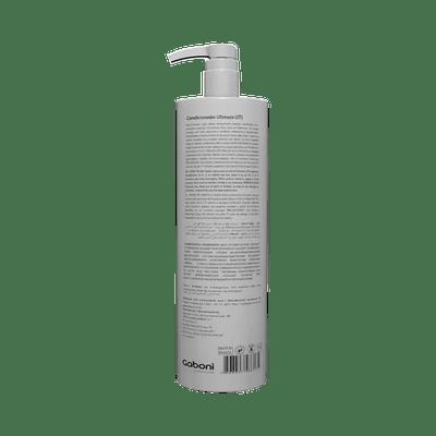 Condicionador-Gaboni-Ultimate-UTI-950ml-7898447486135-compl