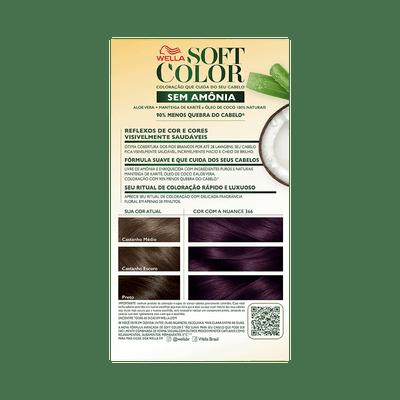 7891182016810-2---Tinta-de-Cabelo-Soft-Color-Bordo-Profundo-366